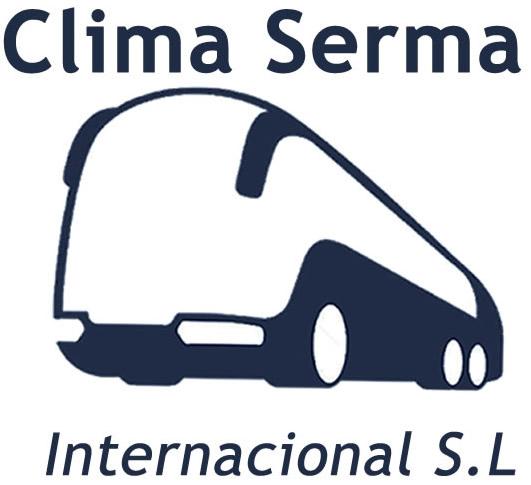 Direbus lanza una campaña para salvar al transporte de viajeros