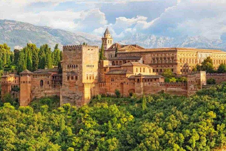 El Gobierno abre la llegada del turismo extranjero en Julio