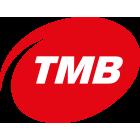 TMB de Barcelona se suma a la limpieza por ozono