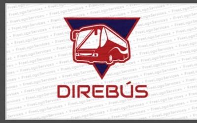 Ante la grave situación del sector Direbús convoca movilizaciones para el 10 de Junio