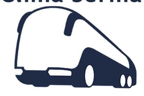Vídeo muy descriptivo de cómo funciona un ECo3 en el autocar