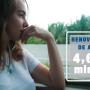 Renovación del aire y limpiado dentro del autocar